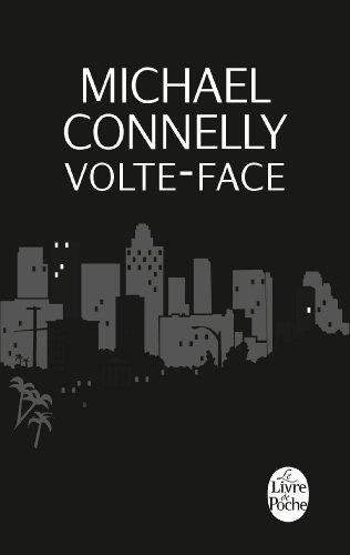 9782253177777: Volte-face (Edition noël 2013)