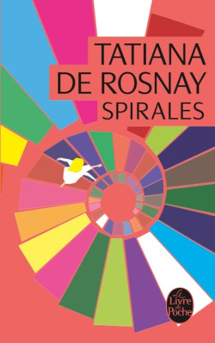 9782253177982: Spirales Edition Noel 2013 (French Edition)