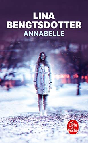 Annabelle - Bengtsdotter Lina