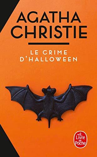 9782253182207: Le Crime d'Halloween