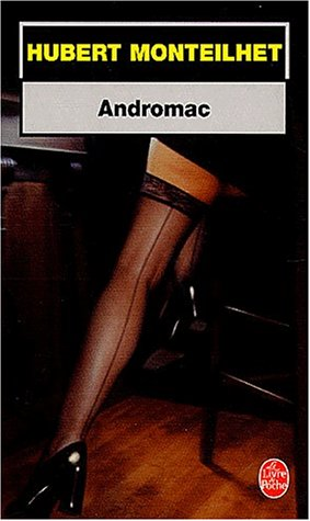 9782253182306: Andromac