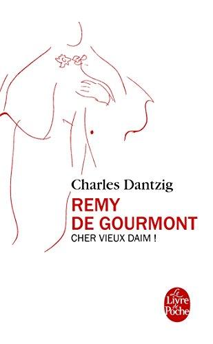 9782253182740: Rémy de Gourmont