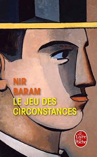 JEU DES CIRCONSTANCES (LE): BARAM N.