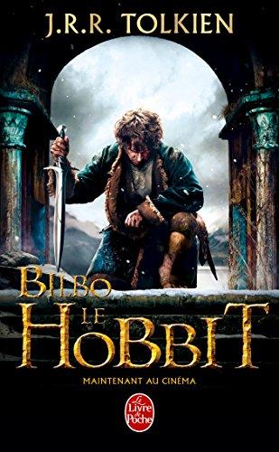 9782253183518: Bilbo le hobbit