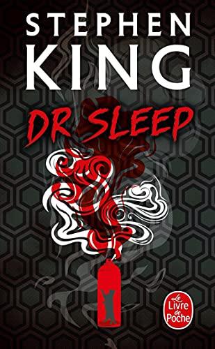 9782253183600: Docteur Sleep (imaginaire)