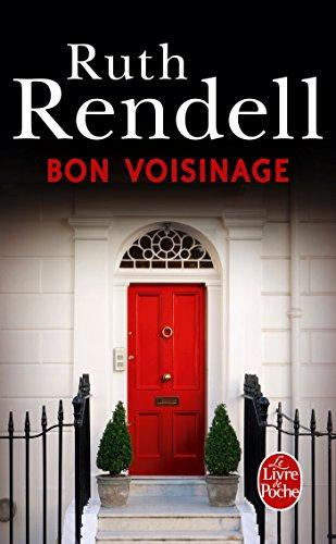 9782253184119: Bon Voisinage (French Edition)