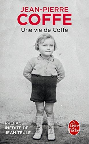 9782253185840: Une vie de Coffe