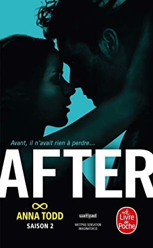 9782253194590 After We Collided Abebooks Anna Todd