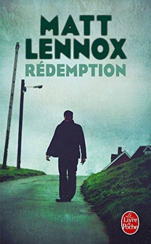 RÉDEMPTION: LENNOX MATT