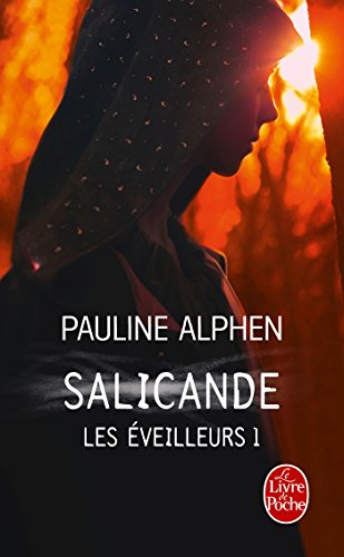 9782253195047: Salicande - Les Eveilleurs tome 1
