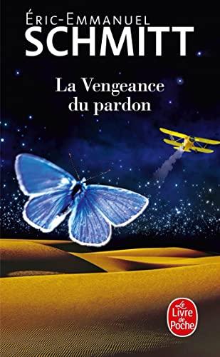 9782253259749: La vengeance du pardon
