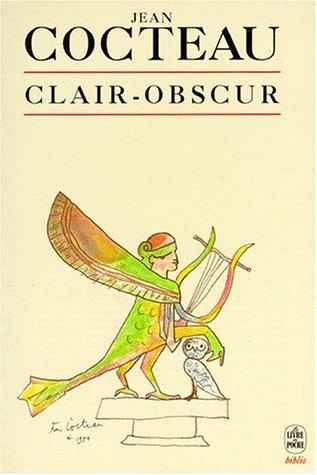 9782253932161: Clair-obscur