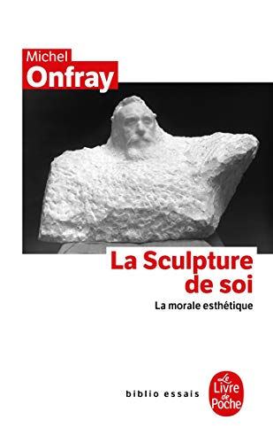 9782253942252: La sculpture de soi