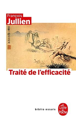 9782253942924: Traité de L'Efficacité (French Edition)