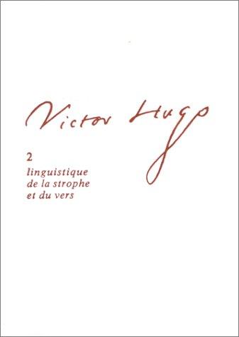 9782256908668: Victor Hugo