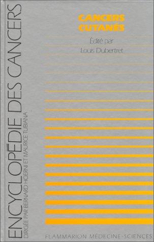 Allergologie Dubertret, Louis