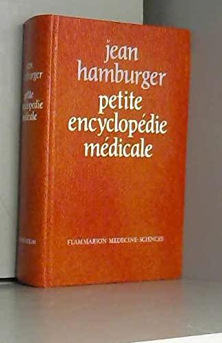 9782257123008: Petite encyclopédie medicale (17.ed) (Dictionnaires E)