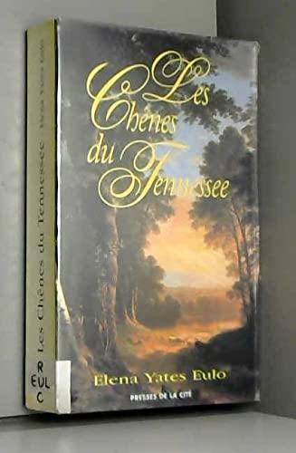 Le sorcier est mort: Roman (French Edition): Davet, Michel