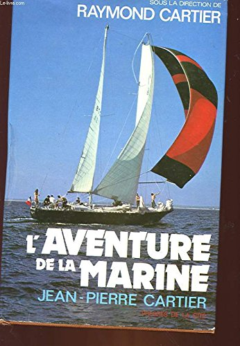 Marie des isles t1: Gaillard/Robert