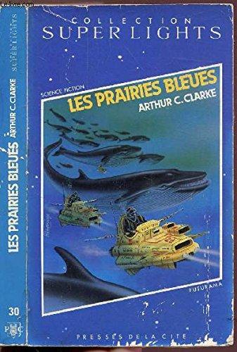 Les Prairies bleues (2258016940) by [???]
