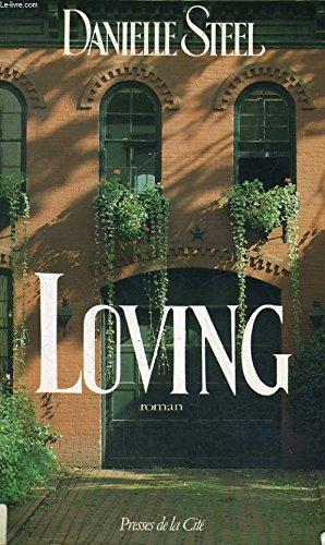 Loving: Danielle Steel