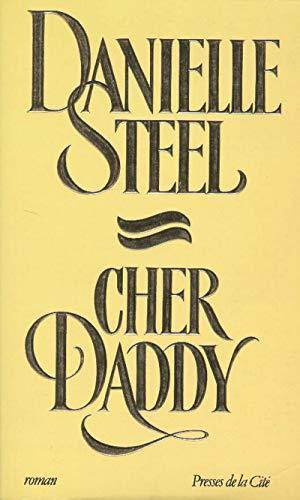 9782258030237: Cher daddy
