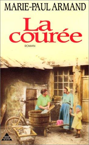 9782258031487: La courée (French Edition)