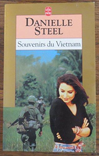 9782258035539: Souvenirs du vietnam