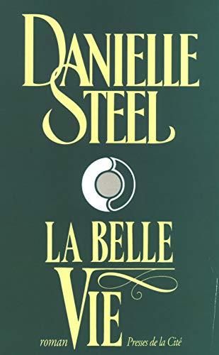 9782258038479: La Belle vie