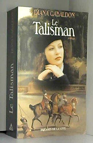 9782258039858: Le talisman