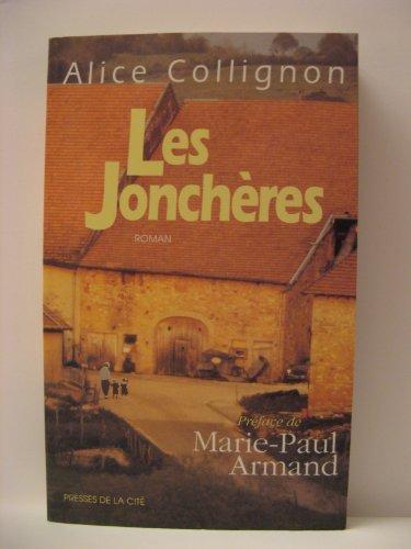 9782258040021: Les Jonchères