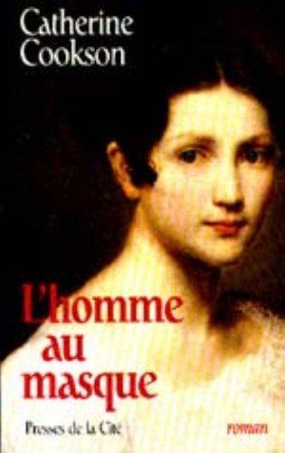 Homme Au Masque -L': COOKSON, CATHERINE
