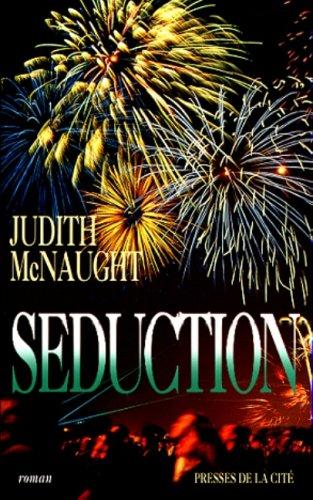 9782258049413: Seduction