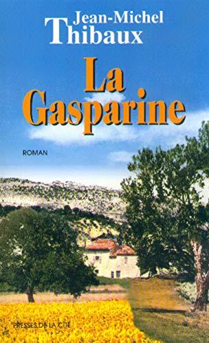9782258052550: La Gasparine