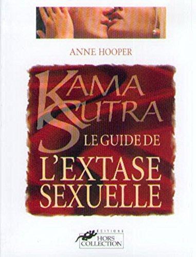 Le guide de l'extase sexuelle (2258053293) by [???]