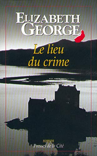 9782258054837: Lieu du crime