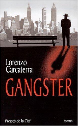 9782258057647: Gangster