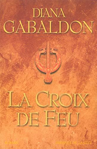 la croix de feu diana gabaldon pdf