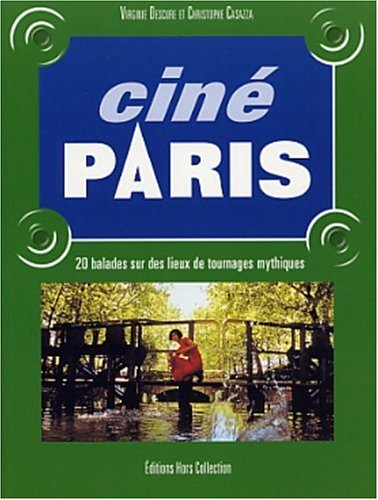 Ciné Paris