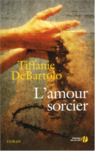 9782258061644: L'amour sorcier