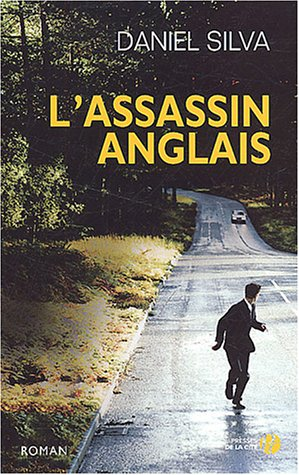 9782258061668: L'assassin anglais