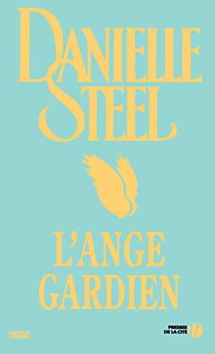 9782258062733: L'ange gardien (French Edition)