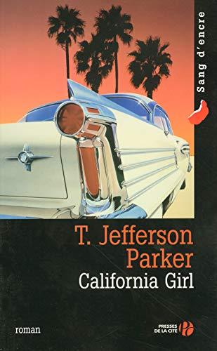 9782258067042: California Girl