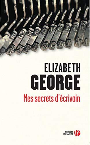 9782258067301: Mes secrets d'�crivain