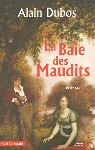 9782258067318: La Baie des Maudits (French Edition)