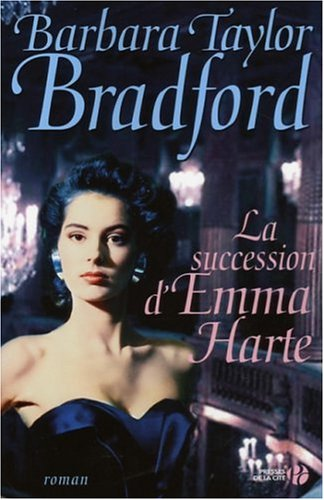 9782258067400: La succession d'Emma Harte