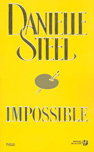 9782258068759: Impossible