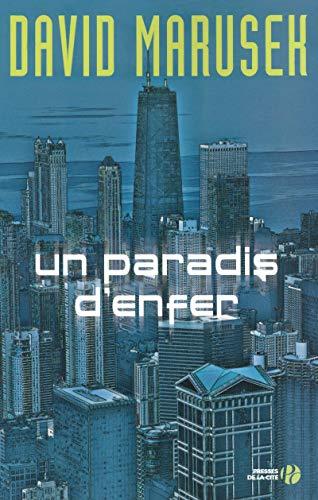 9782258072534: Un paradis d'enfer