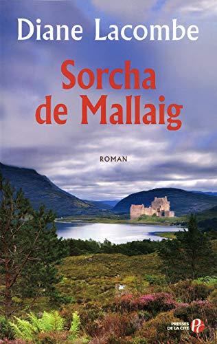 9782258073579: Sorcha de Mallaig
