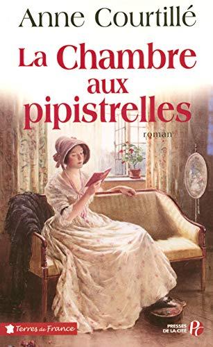 9782258074217: La Chambre aux pipistrelles (French Edition)